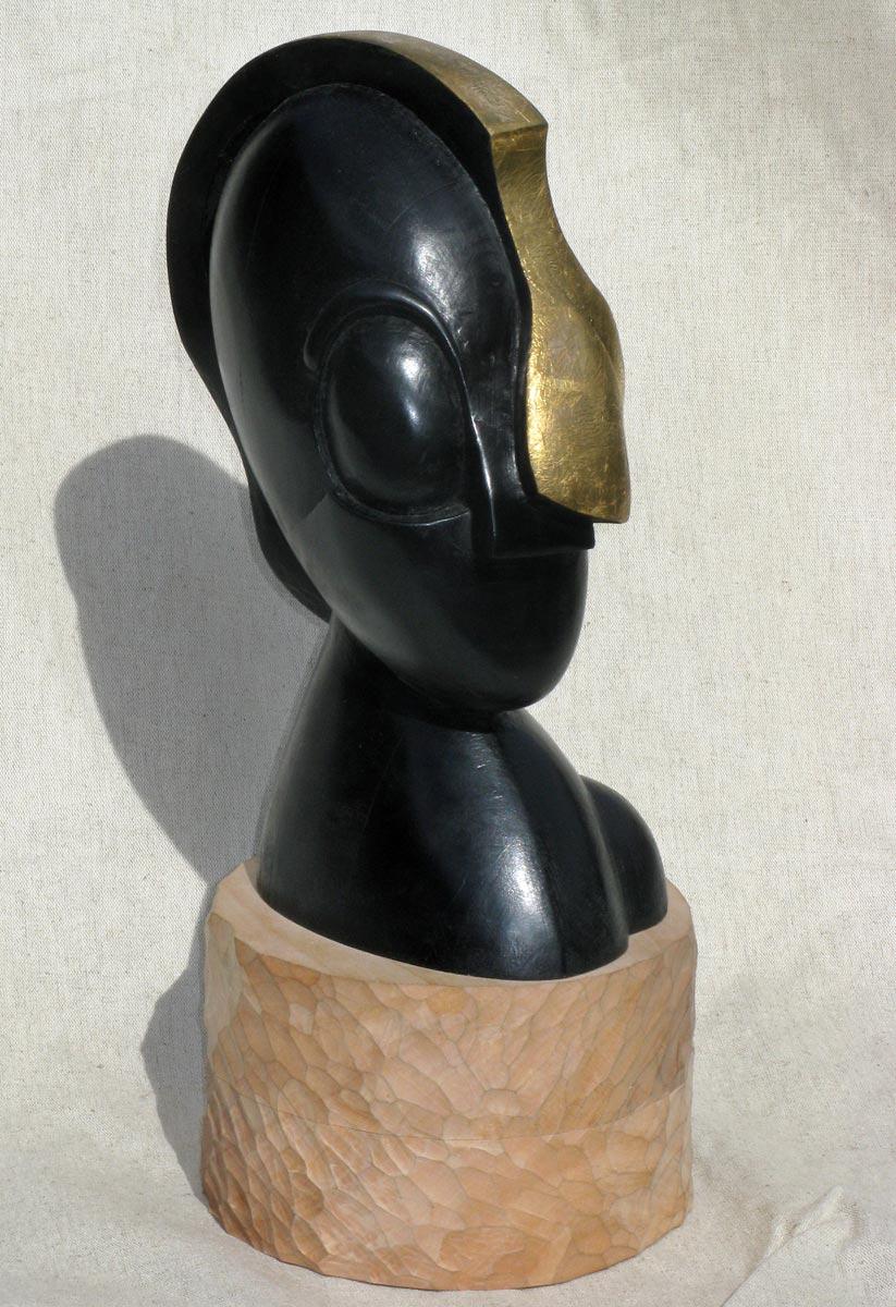 Formation sculpture sur bois CAP sculpteur ornemaniste LMA 64 aquitaine midi pyrénées # Formation Sculpture Sur Bois