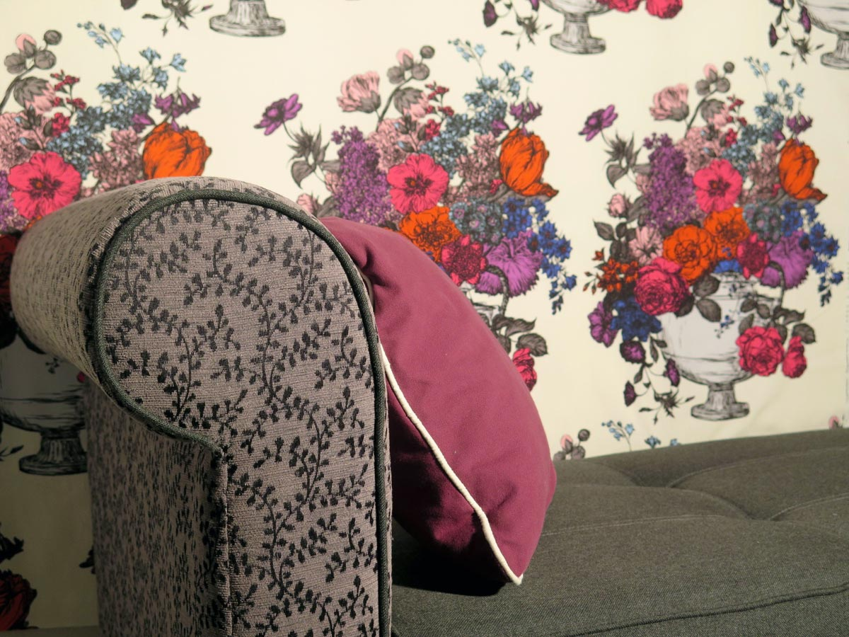 formation tapisserie d ameublement bac professionnel tapissier d corateur 64 aquitaine midi pyr n es. Black Bedroom Furniture Sets. Home Design Ideas